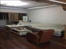 香花公寓 205万 3室2厅2卫 精装修 三好