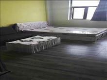 永达商业广场 1500元/月 1室1厅1卫 精装修 ,楼层佳,看房方便
