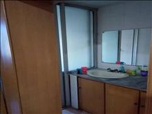 太平新村84平 135万 3室1厅1卫 精装修 ,阳台,