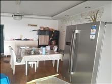大庆锦绣新城 2000元/月 3室2厅1卫 精装修 ,超值,看房