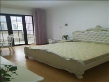 向东岛花园 10000元/月 6室2厅5卫 豪华装修 ,干净整洁,随时入住