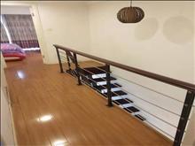 东盛商业广场 3200元/月 2室2厅2卫 精装修 ,价格实惠,空房出租