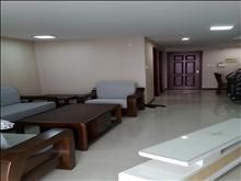 东盛商业广场 2800元/月 2室2厅2卫 精装修