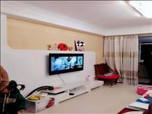 又好又便宜的房子哪里找?阳光美地 122万 2室2厅1卫 精装修