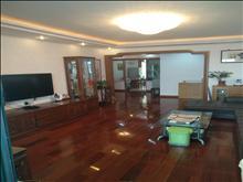 高尔夫湖滨花苑 6500元/月 3室2厅2卫 豪华装修