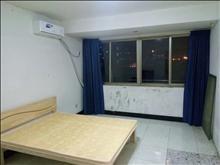 康乐新村精装2房出租,家具家电齐全拎包入住