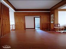 出售,惠阳三村独体别墅,288平,530万,12年精装修,院子