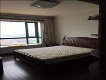 君悦豪庭 2200元/月 2室2厅1卫 精装修 ,正规好房型出租