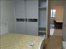 太平新村 2000元/月 2室1厅1卫全新 精装修 ,价格实惠,空房出租