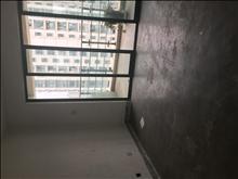 急售大庆锦绣新城 2室2厅1卫 南北通透仅需130万 看中赶紧下手