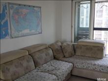 。绿地乐和城 3000元/月 3室2厅1卫 精装修 带衣服直接入住