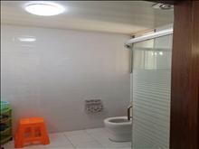 车站弄 3500元/月 3室2厅2卫 豪华装修 全套高档家私电,设施完善