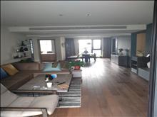 盛世壹品 9000元/月 2室2厅2卫 豪华装修 ,干净整洁,随时入住