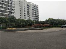北上海假日花园 1600元/月 1室1厅1卫 精装修 全配