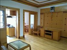 太平新村精装3房出租,房子装修非常清爽,家具家电齐全拎包入住