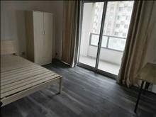 景瑞荣御蓝湾 600元/月 1室0厅1卫 简单装修 合租
