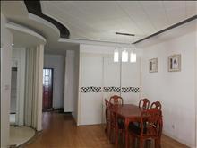 出租,房子保养较好,家具家电新,整洁明亮采光好,是家庭租住及商务人士的好选择。