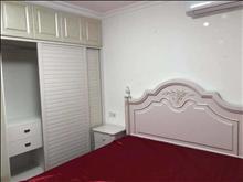 碧桂园 3000元/月 3室2厅1卫 精装修 ,环境幽静,居住舒适!