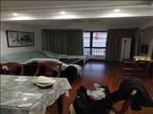 天竺苑 2000元/月 2室1厅1卫 精装修 ,好房百闻不如一见!