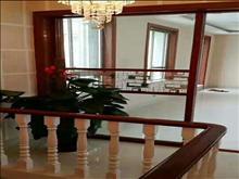 出租,景湖花苑三区 5000元/月 5室2厅3卫 豪华装修