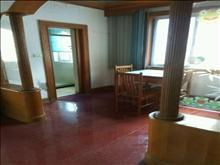 花园一村 1800元/月 2室2厅1卫 简单装修