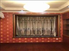 高尔夫湖滨花苑 5000元/月 3室2厅2卫 豪华装修 ,正规好房型出租