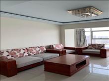 好房型,莱茵帝景 2400元/月 2室1厅2卫 精装修 ,先到先得
