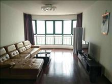 清爽大户型,大庆锦绣新城 2400元/月 3室2厅1卫 精装修