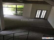出售 奥森尚东双拼别墅 303平 500万 毛坯 满五免增税