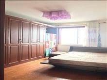 出租人杰景典135平 3000元/月 2室2厅1卫 豪华装修婚装