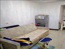 底价出售,锦地水岸 102万 2室2厅1卫 精装修 ,买过来值!