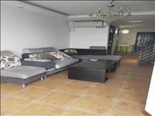 !莱茵帝景 2400元/月2室2厅2卫 精装修享受生活的快感!