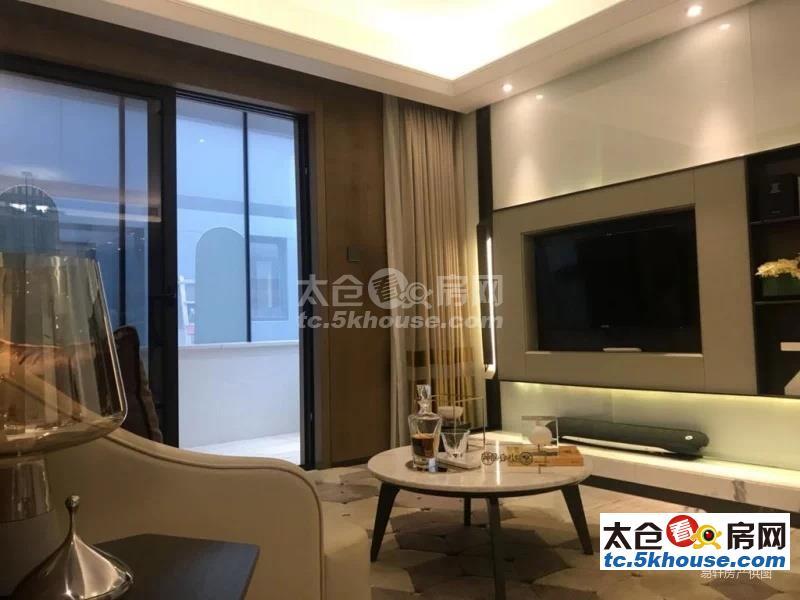 业主抛售,便宜,南洋广场 50万 2室2厅1卫 精装修 搂起来。
