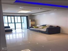 大庆锦绣新城 101平好楼层 满二年税少130万有钥匙随时看