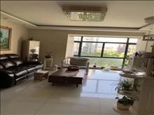 君悦豪庭 2300元/月 2室2厅2卫 豪华装修 ,没有压力的居住地