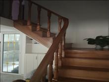 安静住家,好房不等人,汇金广场 2000元/月 3室2厅2卫
