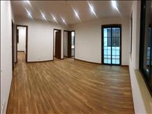 桃园新村120平米168万 3室2厅2卫 豪华装修 格局极好,看房随时