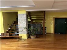 景观,花园,桃园三村 202万 5室4厅3卫 精装修