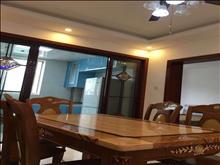 瑞安御景苑 3400元/月3室2厅2卫 豪华装修 ,享受生活的快感!!!