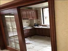 出售 向东岛雅臻园别墅 493平,豪华装修从未住过,890万