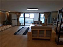 房主出售花样年&#183幸福万象 55万 2室厅1卫 精装修 ,潜力超低价
