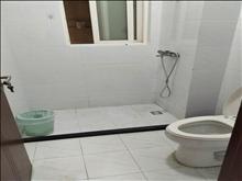 绿地城 1800元/月 2室2厅1卫,2室2厅1卫 简单装修 ,价格便宜,交通便利!