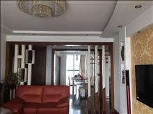 华侨花园 4200元/月 3室2厅2卫,3室2厅2卫 精装修 ,正规好房型出租