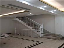 景瑞·望府 11000元/月 4室2厅3卫 豪华装修 全套高档家私电,设施完善