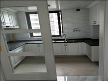 碧桂园天琴湾 3600元/月 3室2厅2卫,3室2厅2卫 精装修 ,环境幽静,居住舒适!