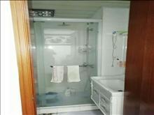 全新家私电器,高尔夫鑫城 3000元/月 3室2厅2卫,3室2厅2卫 精装修