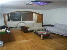 申宏小区 140万 3室2厅1卫 简单装修 好楼层置低价位