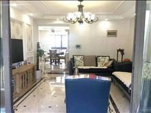 业主狂甩超低价,白云渡公寓 150万 3室2厅2卫 简单装修