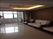 东盛商业广场 2500元/月 2室2厅2卫,2室2厅2卫 精装修 ,家具电器齐全非常干净!