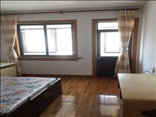 低价出租 豆祠堂街 2300元/月 2室2厅1卫,2室2厅1卫 精装修 ,随时带看